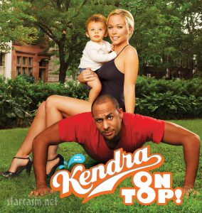 Kendra_On_Top
