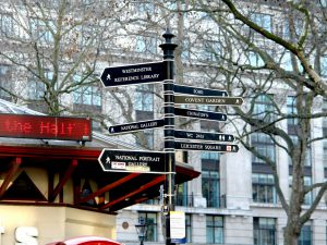 leicester_square