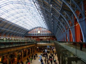saint_pancras_international
