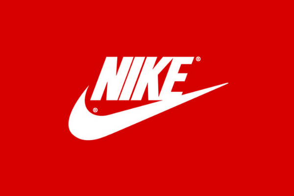 UK Fixer recent work on NIKE