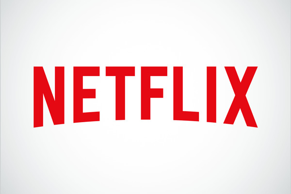 UK Fixer recent work on NETFLIX