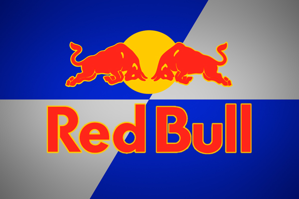UK Fixer recent work on RED BULL