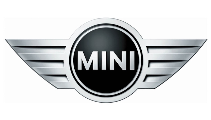 UK Fixer recent work on BMW MINI