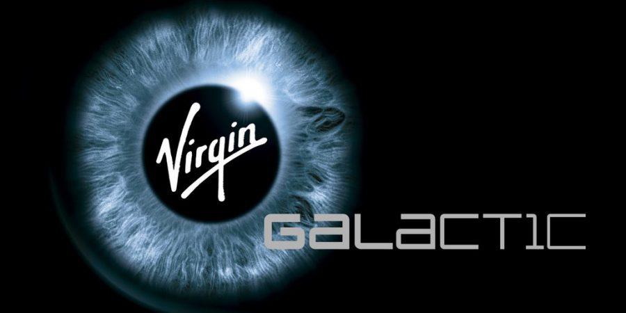 Microsoft Edge Web Showcase: Virgin Galactic
