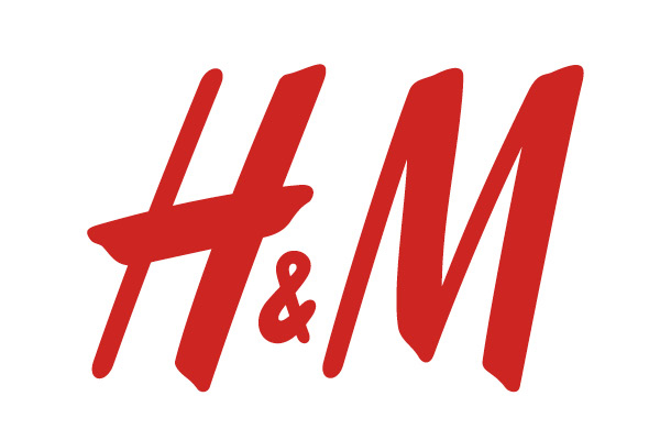 UK Fixer recent work on H&M We Never Settle