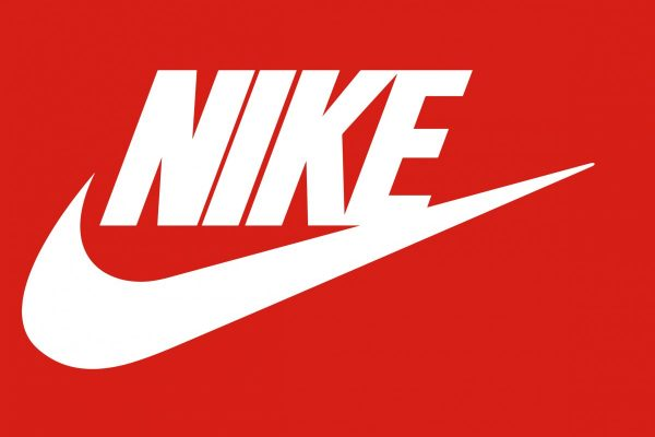 UK Fixer recent work on NIKE. Fight For Your Dream