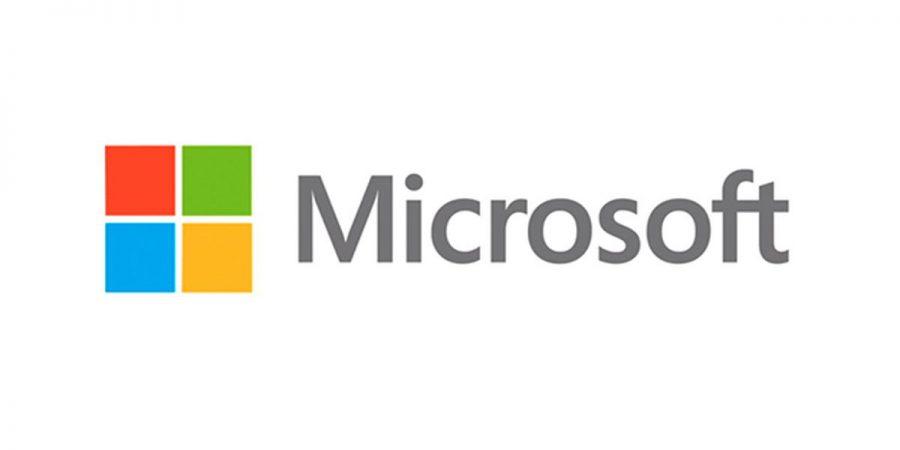 "MICROSOFT AI: ""Innovation 2"""