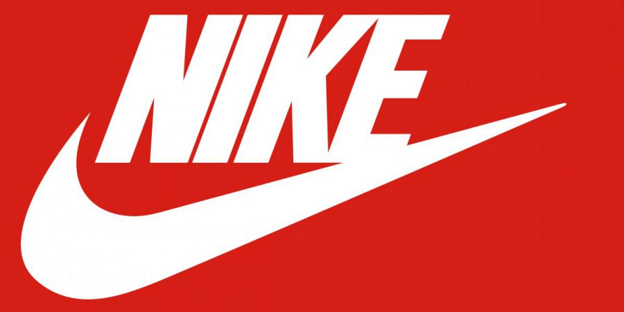 NIKE. Fight For Your Dream