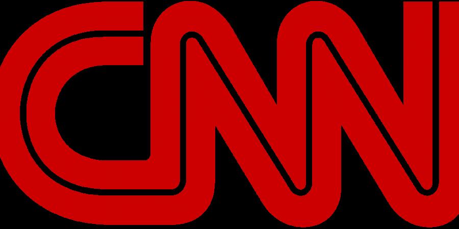 """BMW / CNN: Hear the Sound of What's Next"""""""
