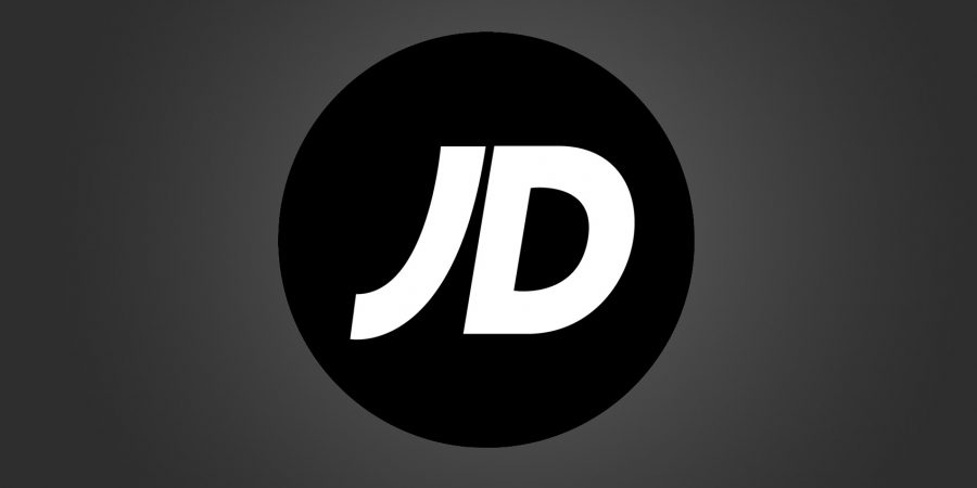 "JD SPORTS: ""JD Comes Alive"""