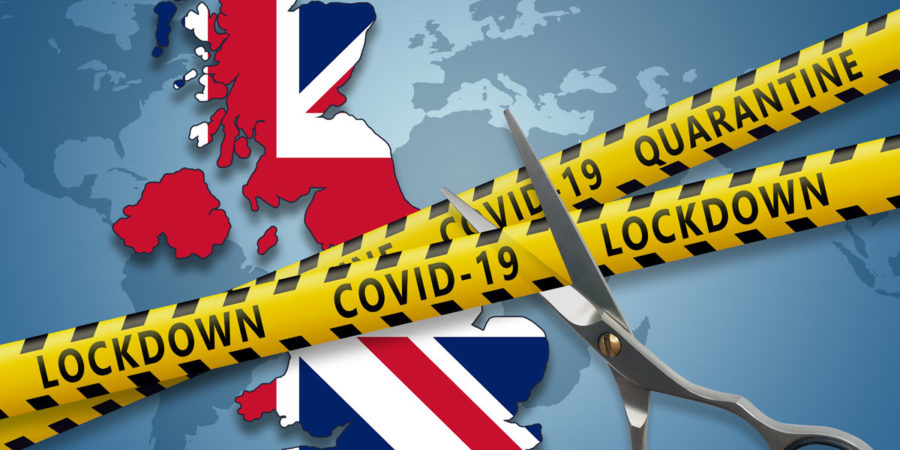 UK Fixer's location management services in a post-Covid world